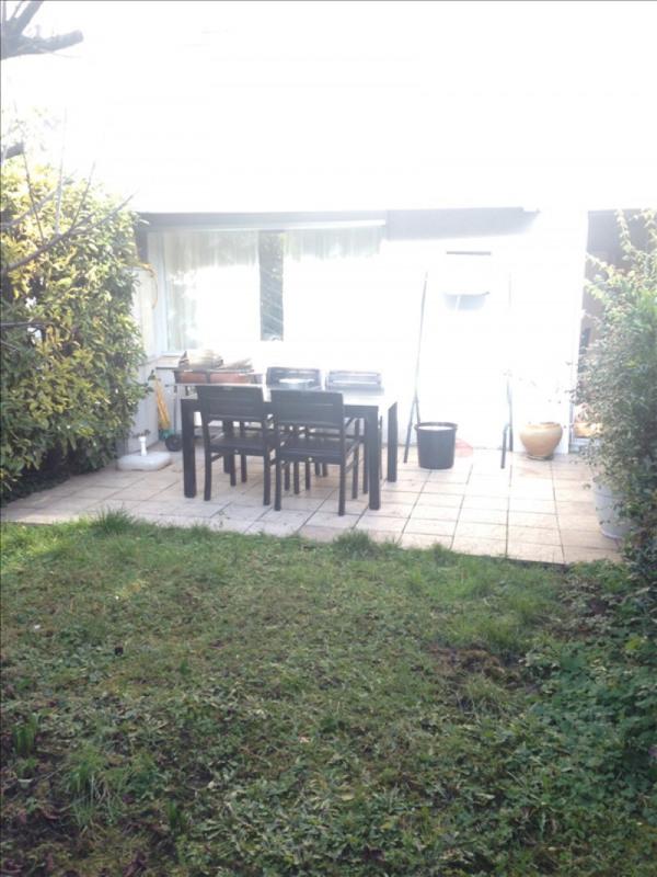 Vente maison / villa Pantin 420000€ - Photo 5