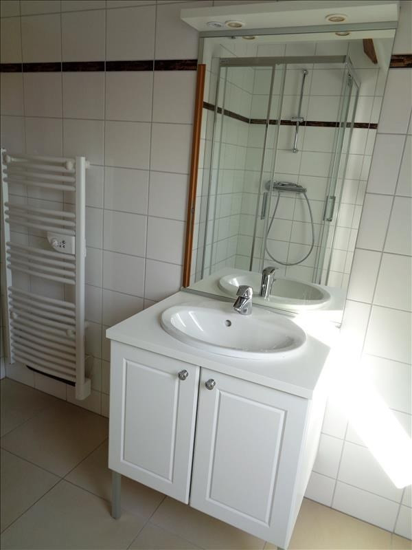Alquiler  apartamento Bischwiller 740€ CC - Fotografía 4
