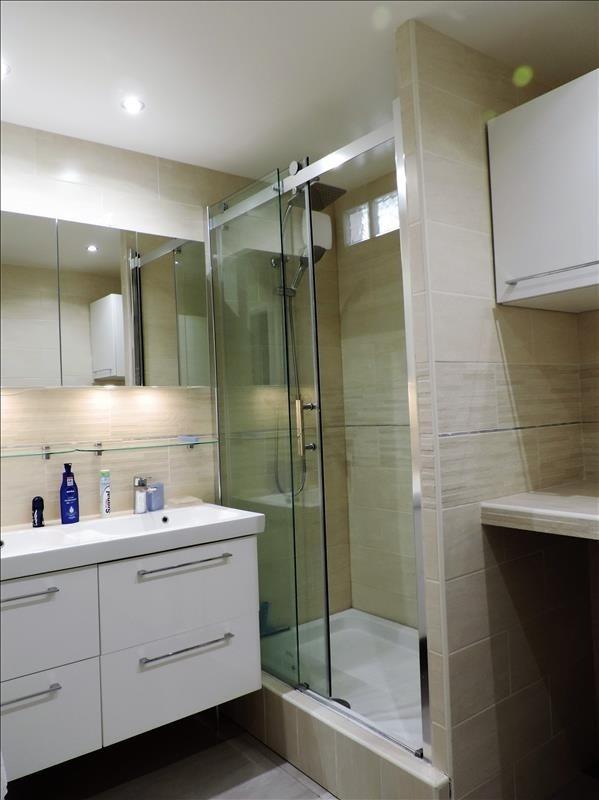 Sale apartment Lagny sur marne 229000€ - Picture 5