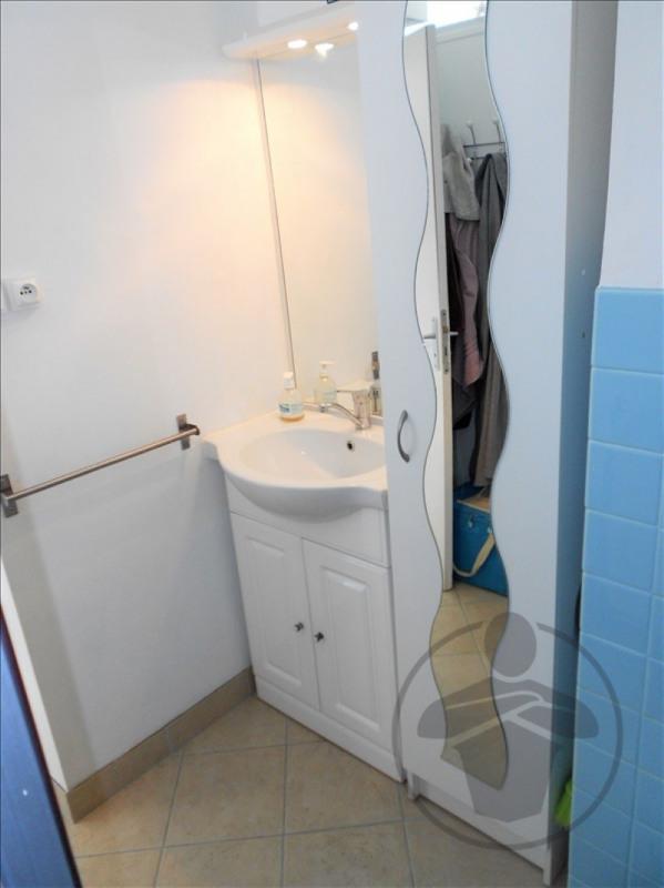 Sale apartment St jean de monts 99900€ - Picture 10