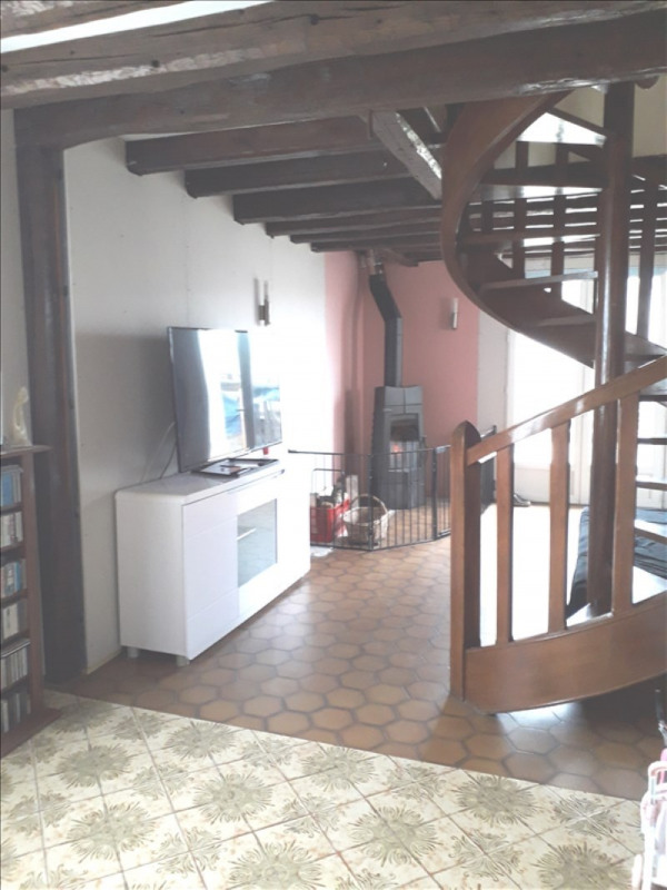 Sale house / villa La ferte sous jouarre 200 000€ - Picture 3