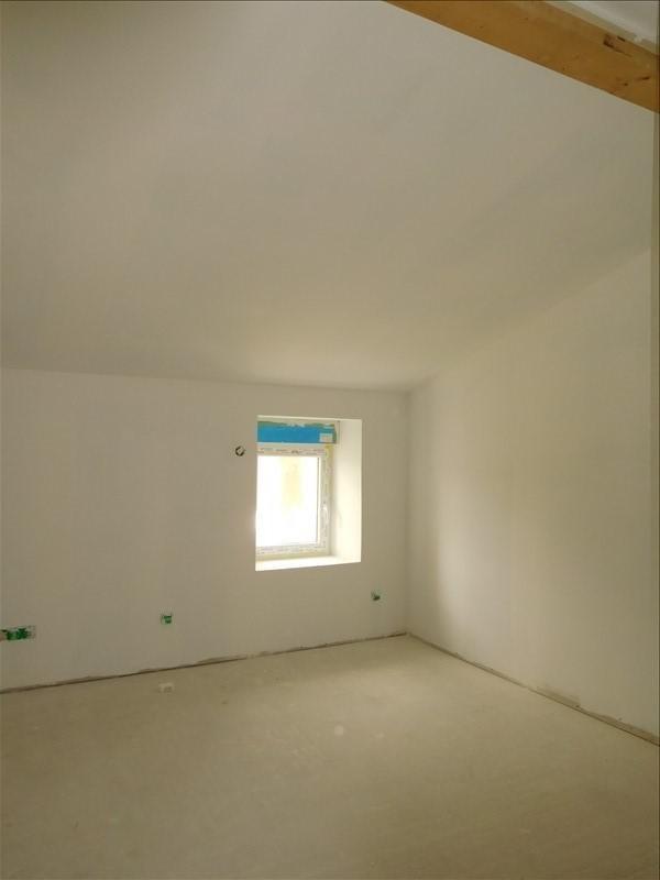 Rental house / villa Cezac 740€ CC - Picture 5