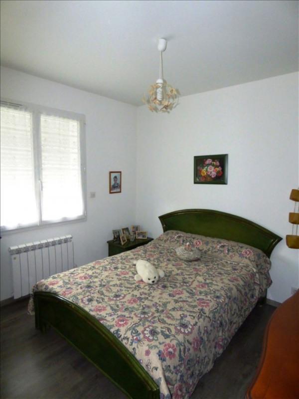 Rental house / villa Bout du pont de larn 760€ CC - Picture 4