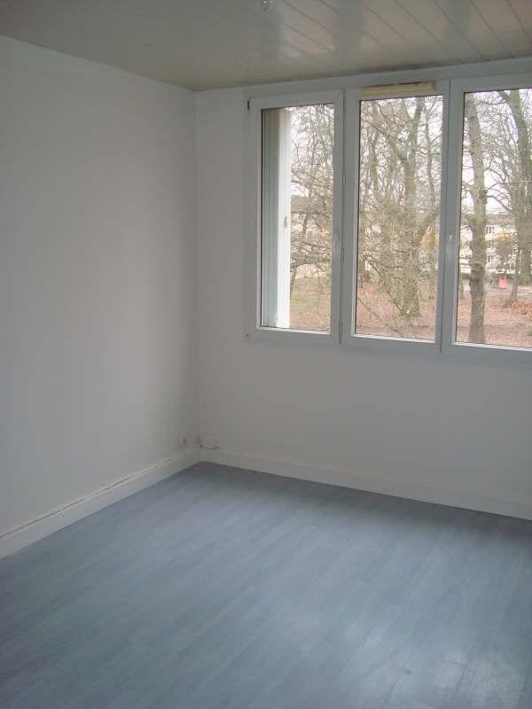 Affitto appartamento La celle st cloud 1480€ CC - Fotografia 7