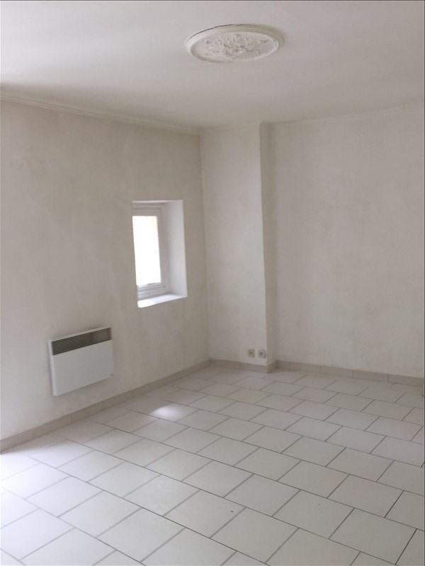 Location appartement Manosque 780€ CC - Photo 4