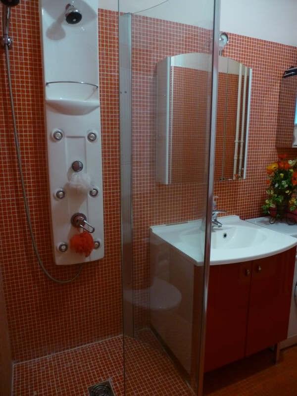 Vendita appartamento Maisons-laffitte 220000€ - Fotografia 3