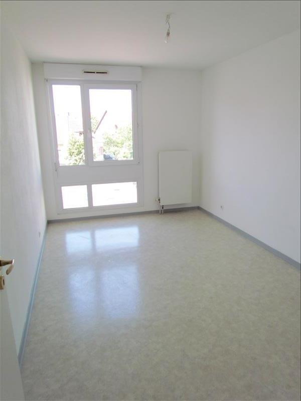 Location appartement Strasbourg 690€ CC - Photo 6