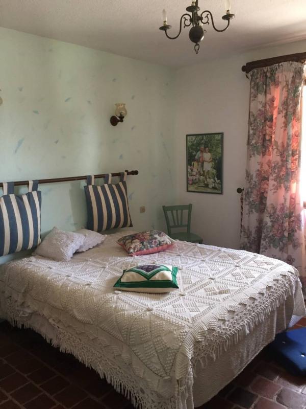 Vente maison / villa Saint germain du bois 205000€ - Photo 26