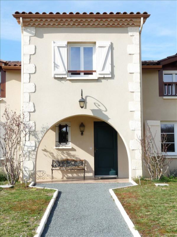 Deluxe sale house / villa Nerac 495000€ - Picture 2