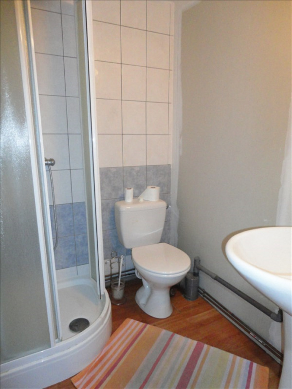 Sale empty room/storage Montauban 129000€ - Picture 4