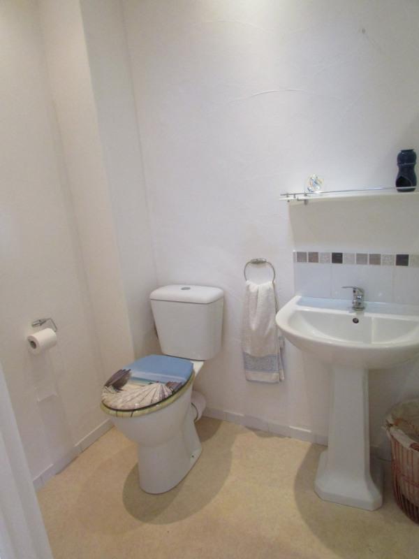 Sale house / villa Beauvais sur matha 60500€ - Picture 7