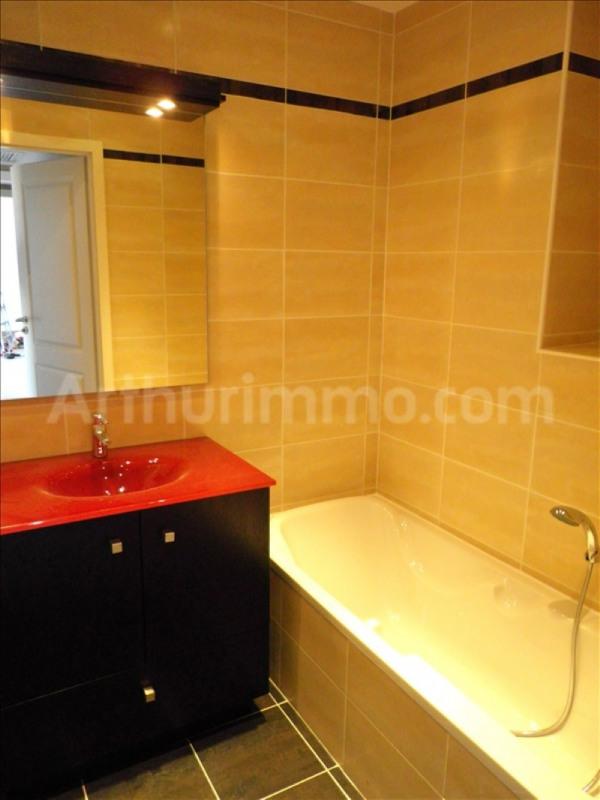 Rental apartment Frejus 740€ CC - Picture 9