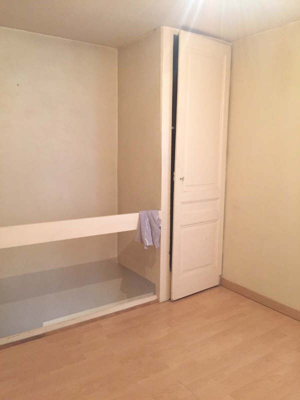 Location appartement Lyon 9ème 380€cc - Photo 4