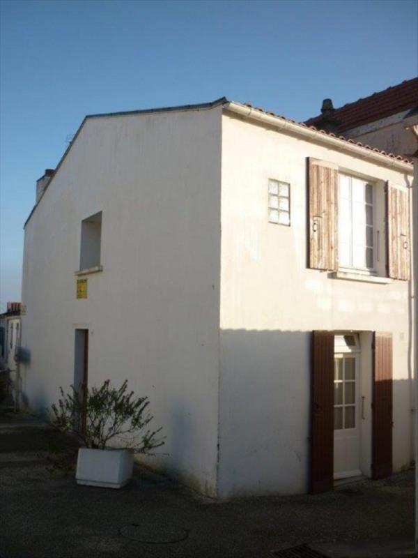 Vente maison / villa St trojan les bains 116000€ - Photo 5