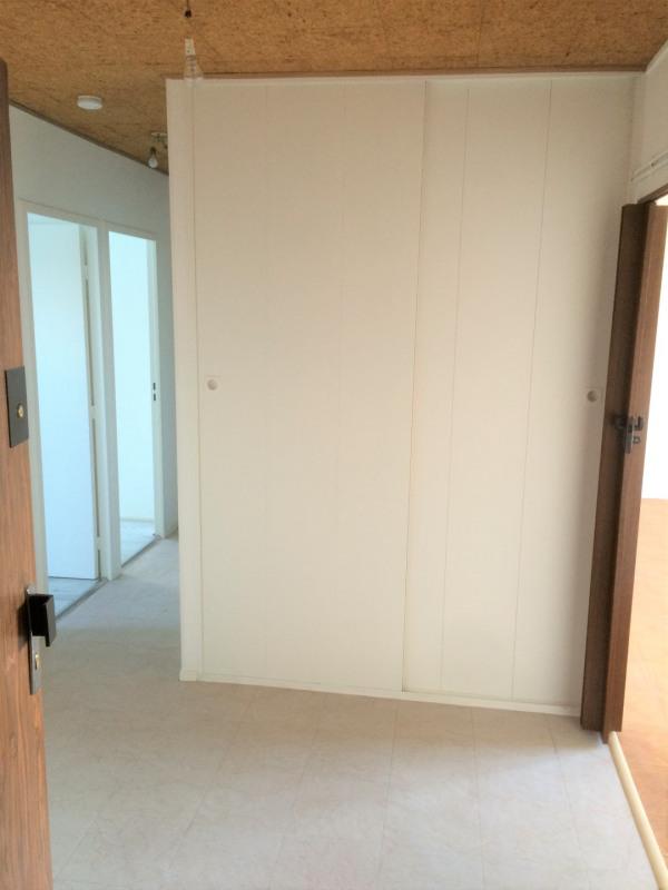 Rental apartment Taverny 982€ CC - Picture 5