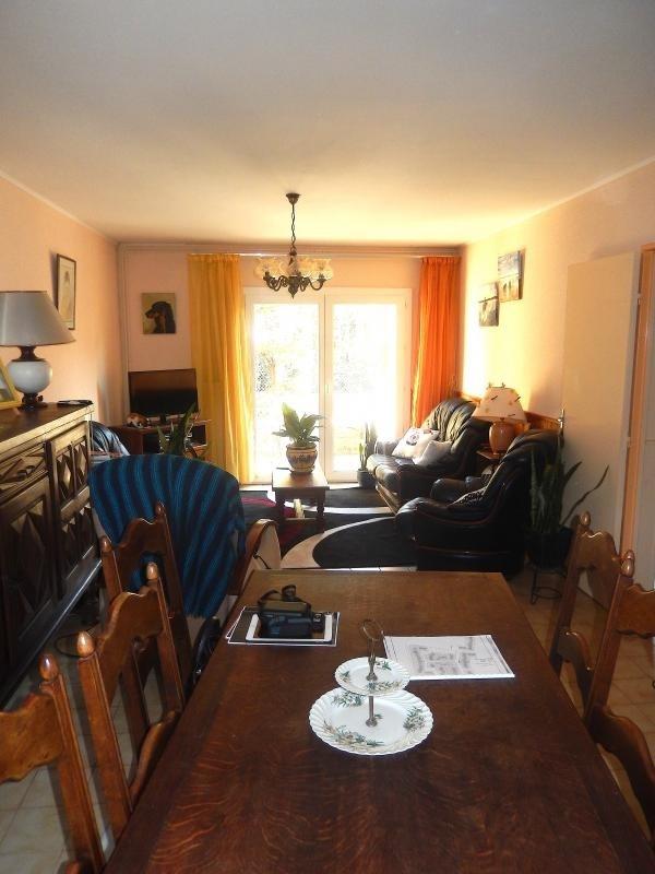 Sale house / villa Lattes 318000€ - Picture 2