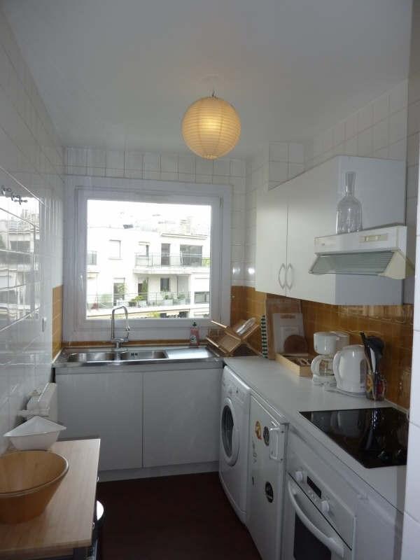 Location appartement Paris 13ème 1550€ CC - Photo 4
