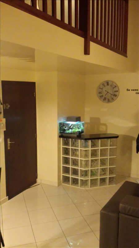 Alquiler  apartamento Ste genevieve des bois 750€ CC - Fotografía 1