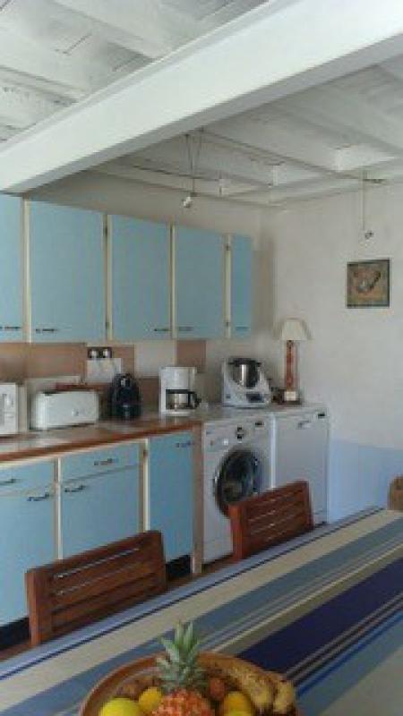 Vente maison / villa St firmin en valgodemard 258000€ - Photo 3