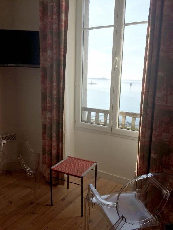 Sale apartment Landeda 96327€ - Picture 5