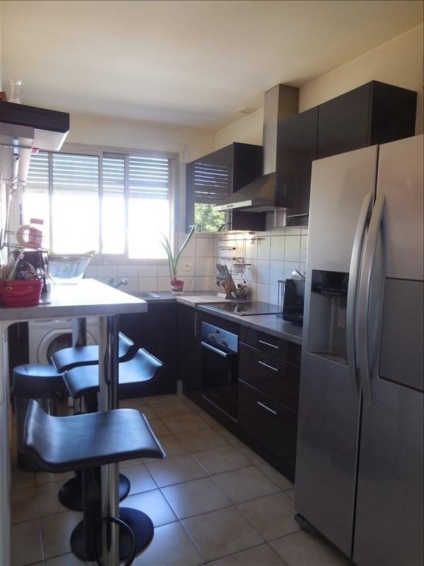 Vente appartement Aucamville 99900€ - Photo 2