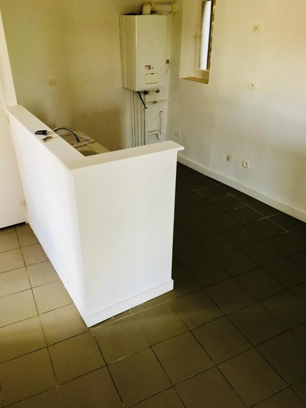 Vente appartement Ecully 240 000€ - Photo 5