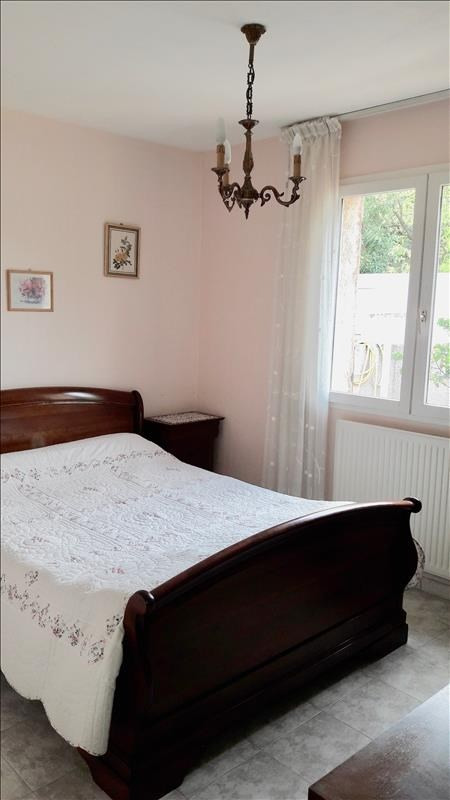 Vente maison / villa Montpellier 309000€ - Photo 7