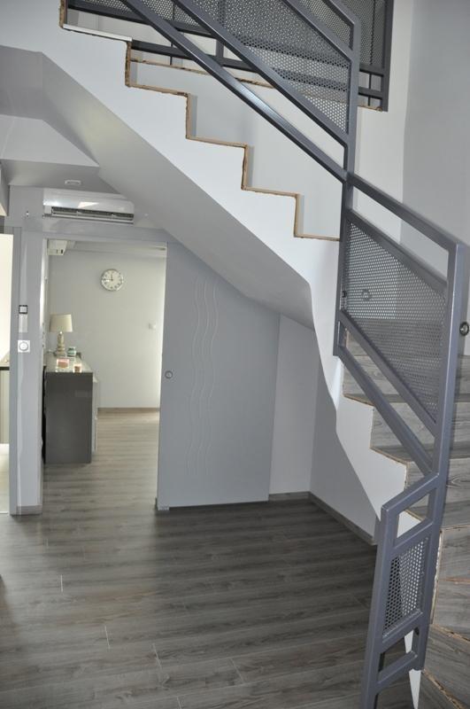 Vente maison / villa Limas 430000€ - Photo 14