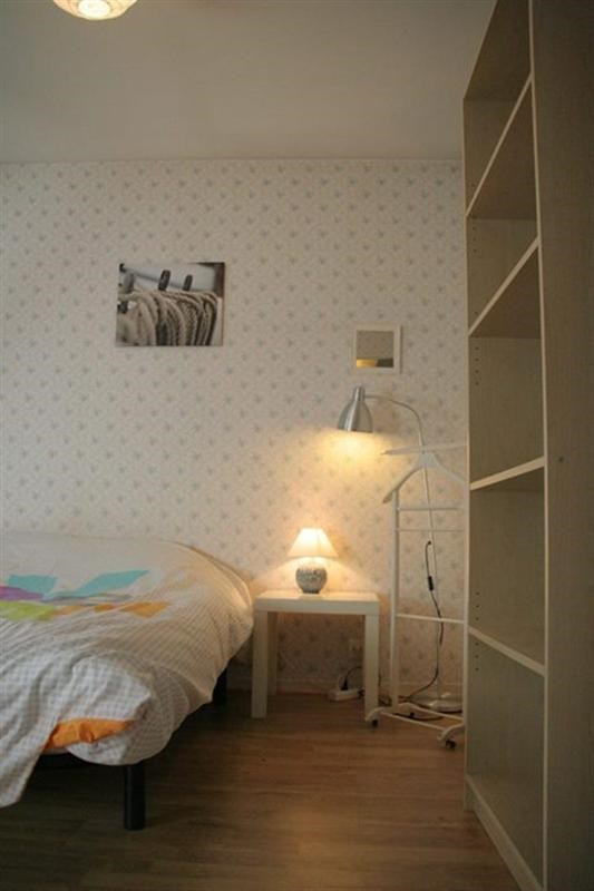 Location appartement Fontainebleau 1 500€ CC - Photo 24