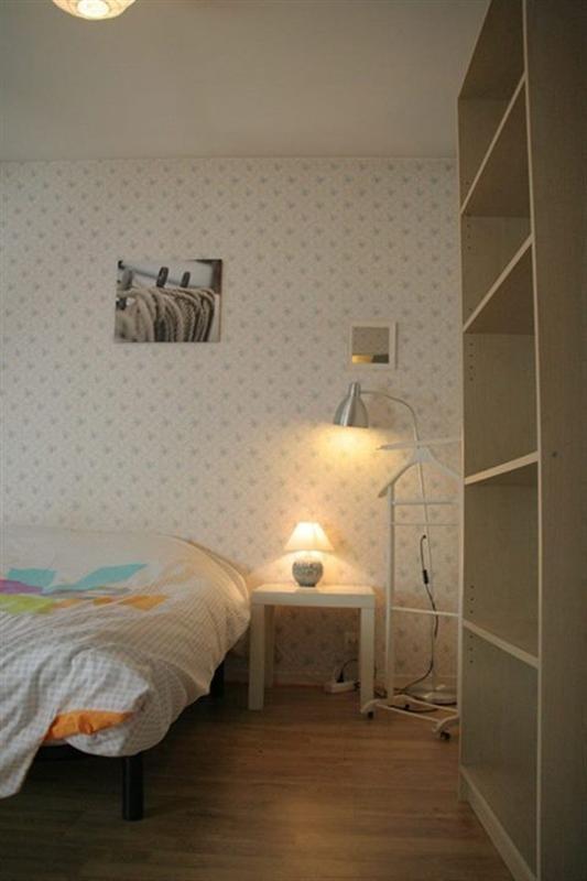 Location appartement Fontainebleau 1500€ CC - Photo 24