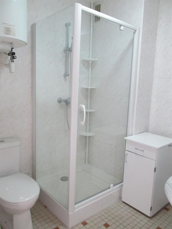 Location vacances appartement Mimizan 330€ - Photo 4
