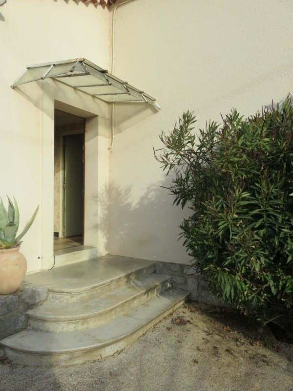 Vente maison / villa Ruoms 159000€ - Photo 6