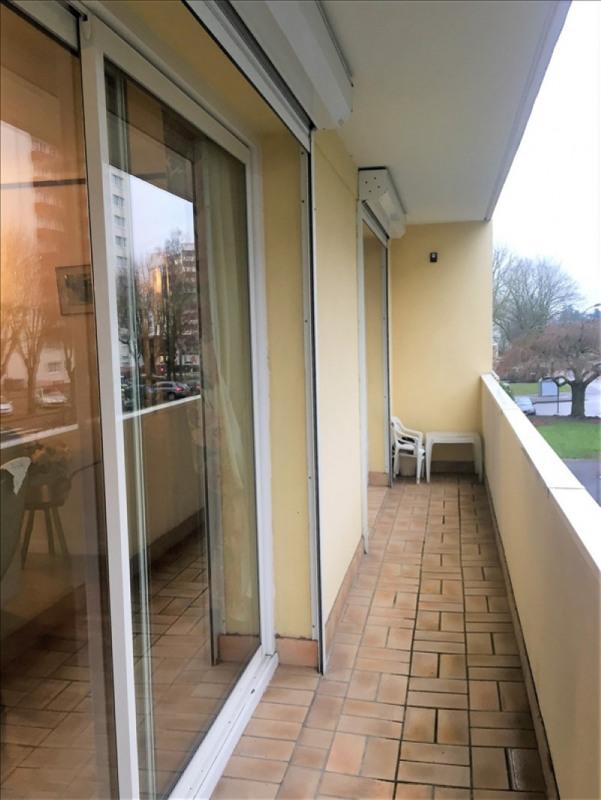 Vente appartement St quentin 76000€ - Photo 4