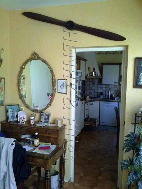 Sale house / villa Samatan 345000€ - Picture 19