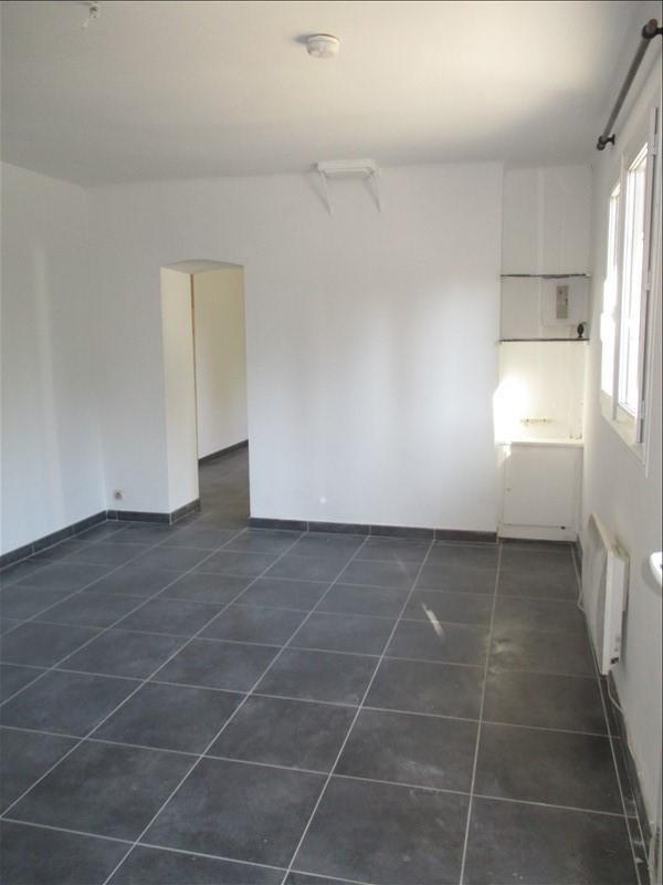 Verhuren  huis Nimes 560€ +CH - Foto 5