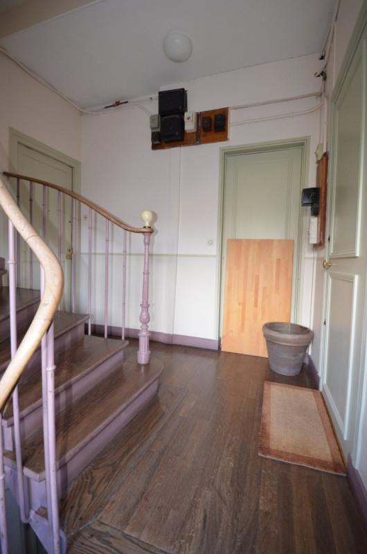 Sale apartment Croissy-sur-seine 280000€ - Picture 4