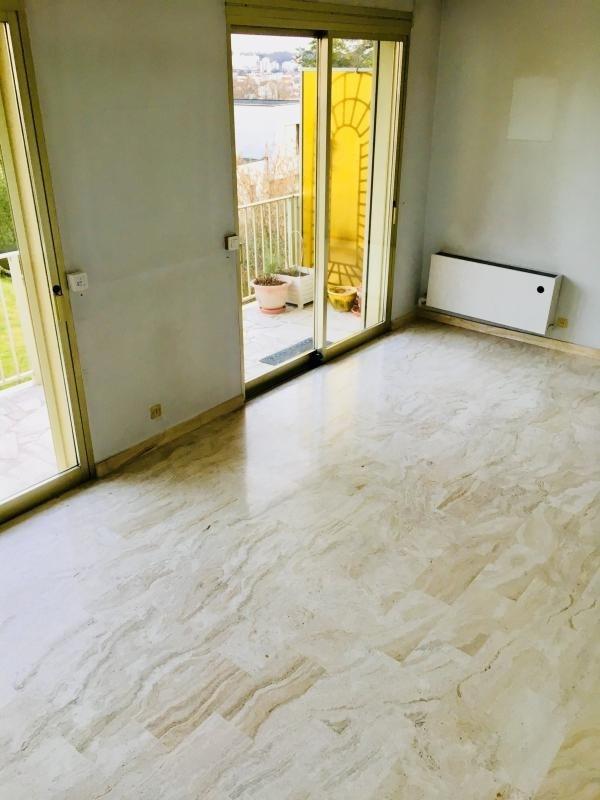 Verkoop  appartement Ecully 280000€ - Foto 2