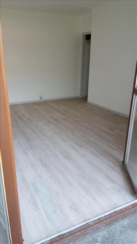 Rental apartment Toulouse 412€ CC - Picture 4