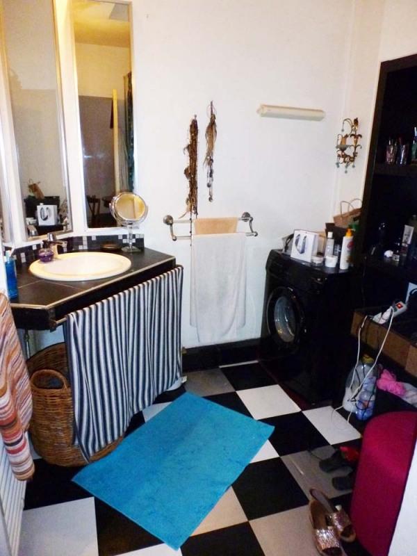 Vente appartement Avignon 245000€ - Photo 9