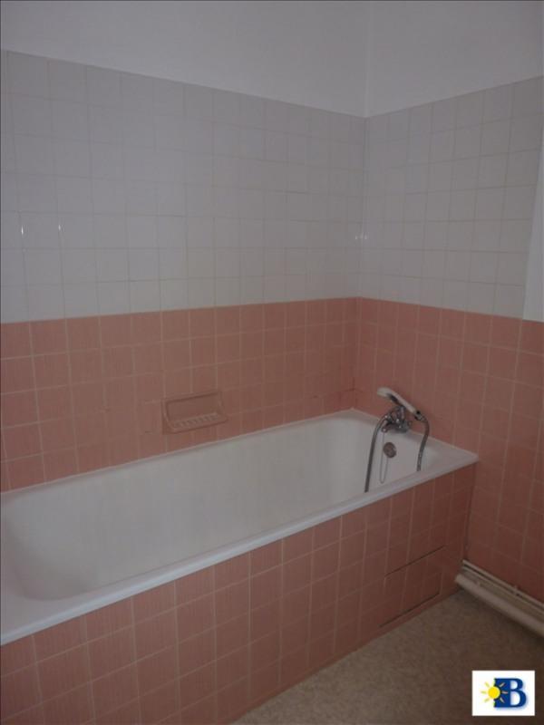Location appartement Chatellerault 670€ CC - Photo 7