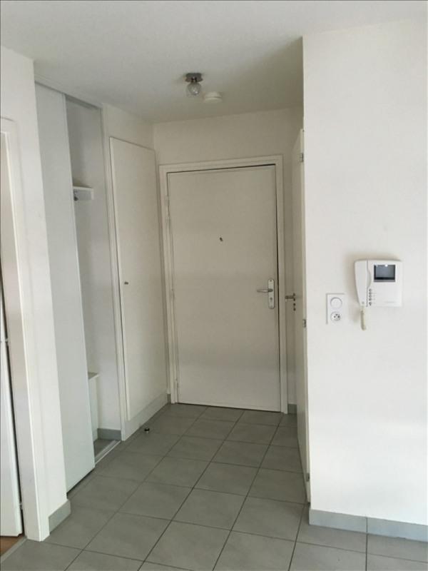 Rental apartment Illkirch graffenstaden 671€ CC - Picture 7