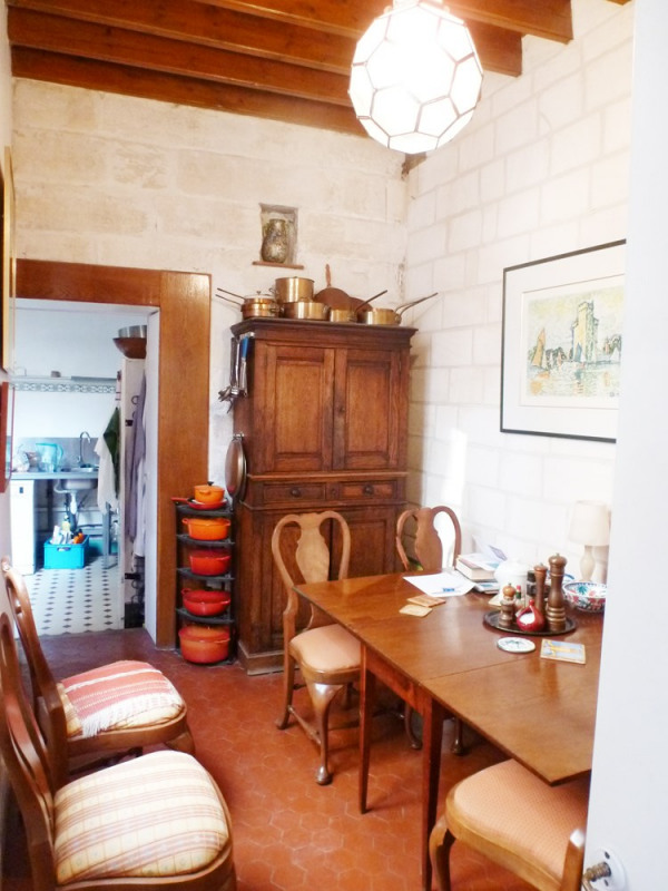 Sale apartment Avignon 265 000€ - Picture 8