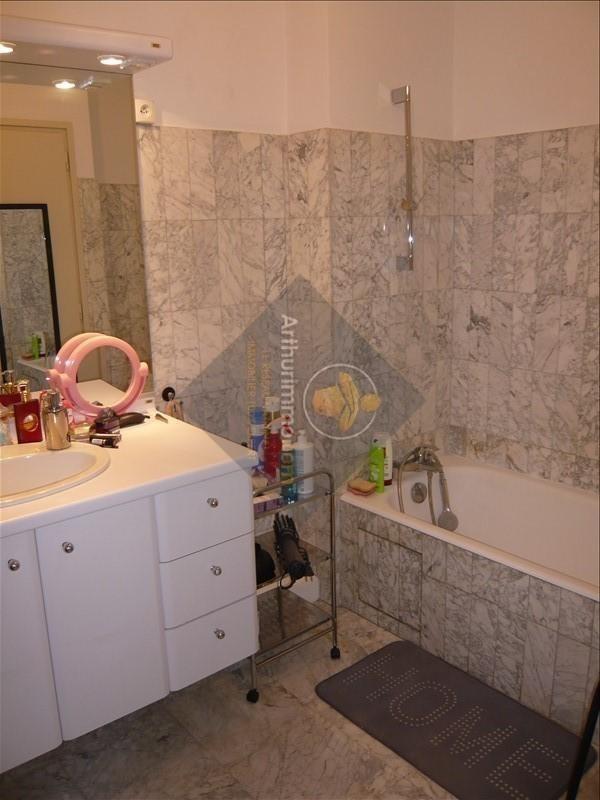 Location appartement Sete 762€ CC - Photo 6