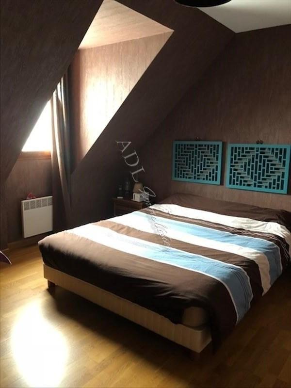 Sale house / villa Precy sur oise 340000€ - Picture 6