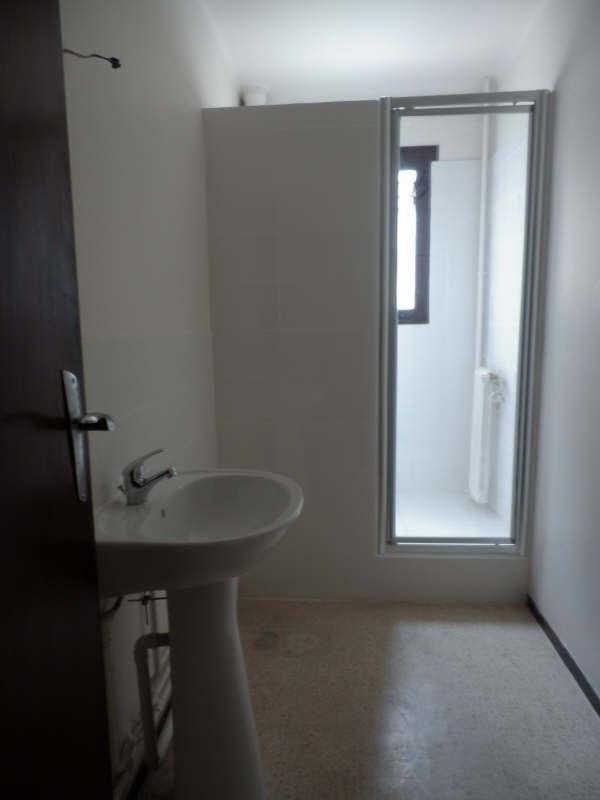 Vente appartement Toulon 95000€ - Photo 4