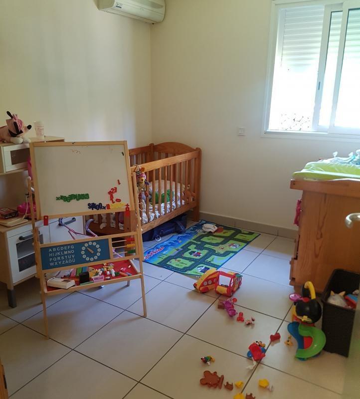 Sale apartment La possession 180000€ - Picture 4