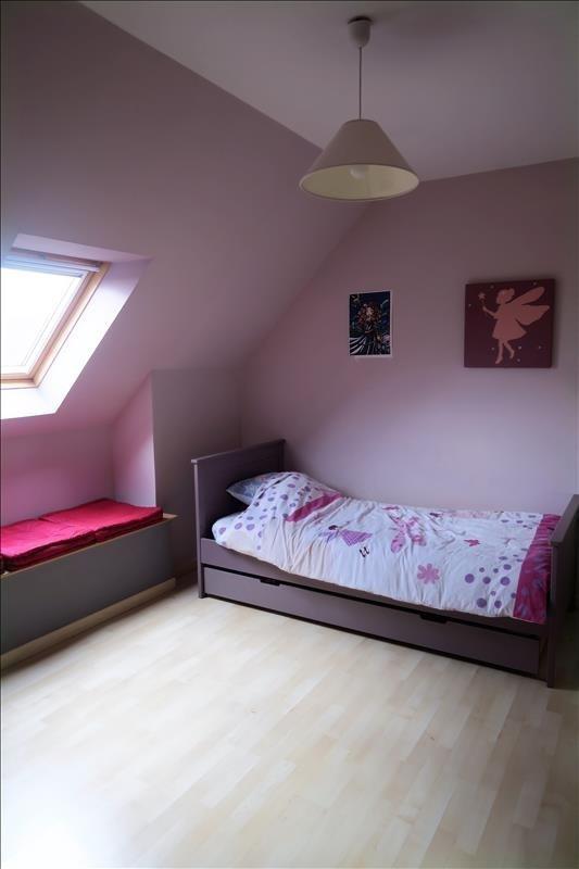Sale house / villa Longpont sur orge 449000€ - Picture 10