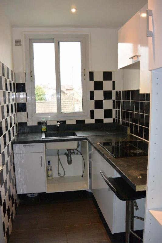 Vente appartement Villemomble 166 000€ - Photo 5