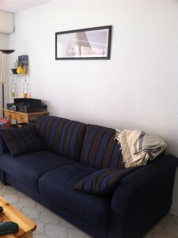Location vacances appartement Arcachon 2 359€ - Photo 3