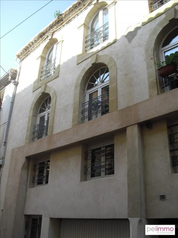 Rental apartment Salon de provence 595€ CC - Picture 2